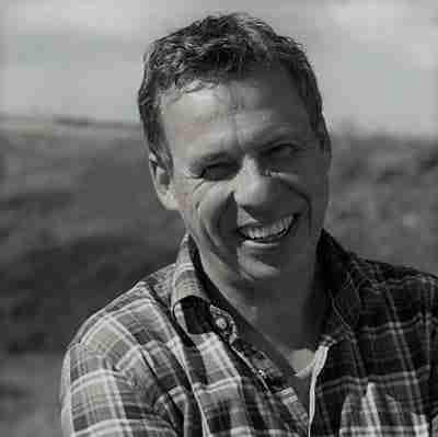 Peter Nederstigt